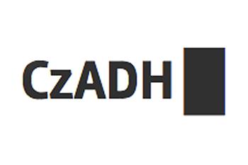 CzADH