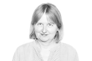 Markéta Kabelková