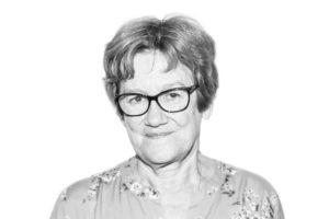 Zuzana Petrášková