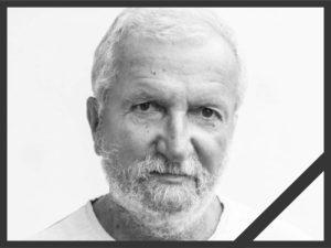 In memoriam Gabriel Gössel