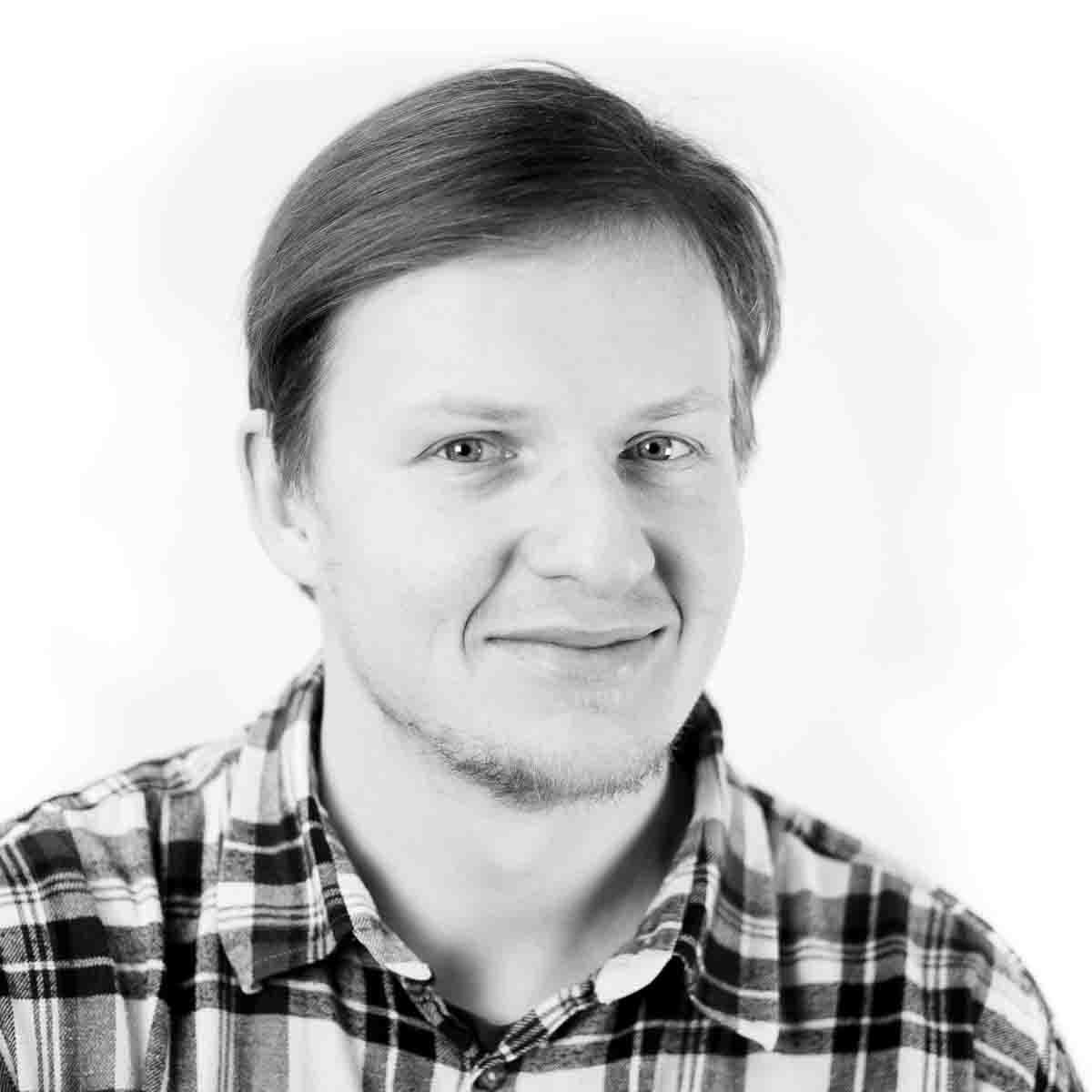 Martin Mejzr