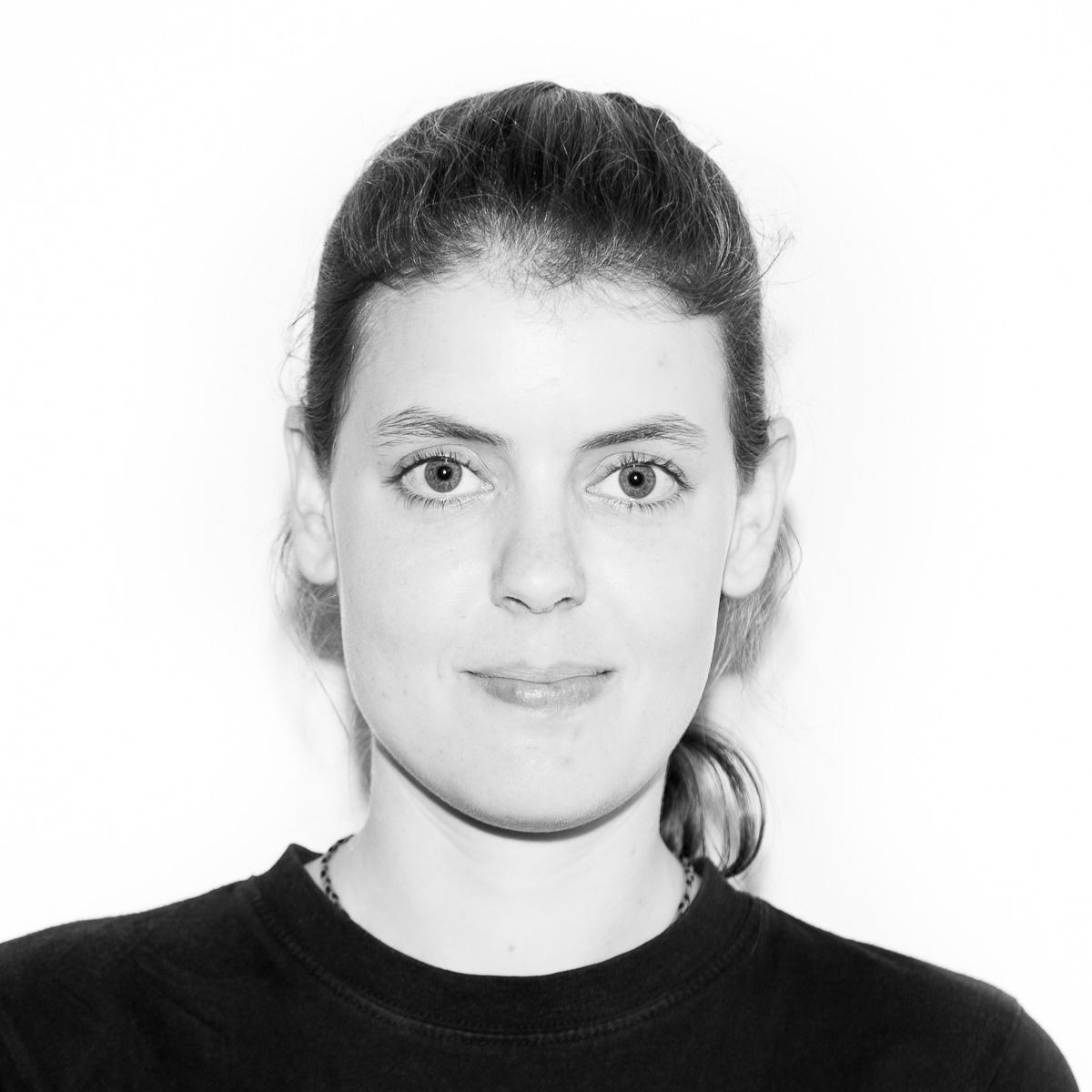 Helena Novotná